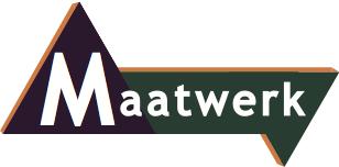 Maatwerk en Mediation